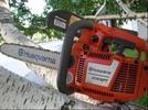 Thumbnail Husqvarna 334T 338XPT 336 339XP Chain saw Service Repair Workshop Manual DOWNLOAD