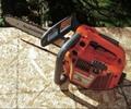 Thumbnail Husqvarna 335 XPT 335XPT Chain saw Service Repair Workshop Manual DOWNLOAD