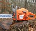 Thumbnail Husqvarna 362XP / 365 / 371XP Chain saw Service Repair Workshop Manual DOWNLOAD
