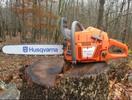 Thumbnail Husqvarna 362XP / 365 / 372XP Chain Saw Service Repair Workshop Manual DOWNLOAD