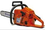 Thumbnail Husqvarna 50, 50 Special, 51, and 55 Chain saw Service Repair Workshop Manual DOWNLOAD