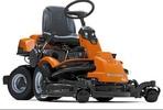 Thumbnail Husqvarna Rider Pro 15, Rider ProFlex 18, Rider ProFlex 21 Service Repair Workshop Manual DOWNLOAD