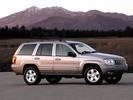 Thumbnail 2002 Jeep Grand Cherokee WG Service Repair Workshop Manual Download