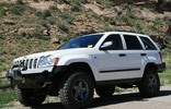 Thumbnail 2005-2008 Jeep Grand Cherokee WK Service Repair Workshop Manual Download (2005 2006 2007 2008)