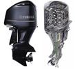 Thumbnail Yamaha 50G, 60F, 70B, 75C, 90A Outboard Service Repair Workshop Manual DOWNLOAD