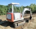Thumbnail Takeuchi TB025 Compact Excavator Parts Manual DOWNLOAD (SN: 1255001-1258249)