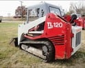 Thumbnail Takeuchi TL120 Crawler Loader Parts Manual DOWNLOAD (SN: 21200008 and up)