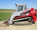 Thumbnail Takeuchi TL140 Crawler Loader Parts Manual DOWNLOAD (SN: 21400011 and up)