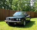 Thumbnail 1984-1990 BMW 3 Series (E30) Service Repair Workshop Manual Download (1984 1985 1986 1987 1989 1990)