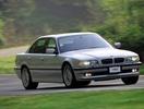 Thumbnail 1988-1994 BMW 7 Series ( E32 ) 735i,735iL,740i,740iL,750iL Service Repair Workshop Manual Download (1988 1989 1990 1991 1992 1993 1994)