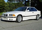 Thumbnail 1992-1998 BMW 3 Series (e36) Service Repair Workshop Manual Download (1992 1993 1994 1995 1996 1997 1998)