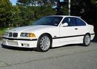 Thumbnail 1992-1998 BMW 3 Series (e36) Service Repair Workshop Manual Download (1992 1993 1994 1995 1996 1997 1998)