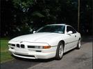 Thumbnail 1994 BMW 8 Series E31 Service Repair Workshop Manual Download