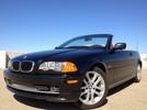 Thumbnail 1999-2005 BMW 3 Series (E46) Service Repair Workshop Manual Download (1999 2000 2001 2002 2003 2004 2005)