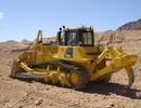 Thumbnail Komatsu D155A-2 Dozer Bulldozer Service Repair Workshop Manual DOWNLOAD