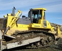 Thumbnail Komatsu D375A-5 Dozer Bulldozer Service Repair Workshop Manual DOWNLOAD (SN: 18001 and up)