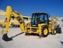 Thumbnail Komatsu WB97R-2 Backhoe Loader Service Repair Workshop Manual DOWNLOAD (SN:97F20001 and up)