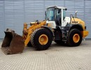 Thumbnail Liebherr L544 L554 L564 L574 ZF Wheel Loader Service Repair Workshop Manual DOWNLOAD
