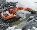 Thumbnail Doosan Daewoo Solar 290LC-V Excavator Service Repair Workshop Manual DOWNLOAD