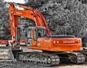 Thumbnail Hitachi ZAXIS 200 225USR 225US 230 270 Excavator Service Repair Workshop Manual DOWNLOAD