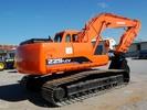 Thumbnail Doosan Daewoo 225LC-V Excavator Service Repair Workshop Manual DOWNLOAD