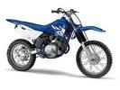 Thumbnail 2005 Yamaha TT-R125(T) TT-R125E(T) TT-R125LW(T) TT-R125LWE(T) Service Repair Workshop Manual DOWNLOAD