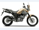Thumbnail 2008 Yamaha XT660Z Tenere Service Repair Workshop Manual DOWNLOAD