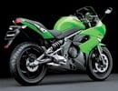 Thumbnail 2009-2011 Kawasaki Ninja 650R ER-6F ABS  Service Repair Workshop Manual Download  (2009 2010 2011 2012)