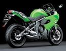 Thumbnail 2009-2011 Kawasaki Ninja 650R ER-6F ABS  Service Repair Workshop Manual Download  (2009 2010 2011 2012)