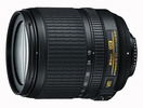 Thumbnail Nikon AF-S DX Zoom-Nikkor 18-105mm F 3.5-5.6G ED VR Service Repair + Parts List Manual DOWNLOAD