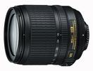 Thumbnail Nikon AF-S DX Zoom-Nikkor 18-105mm F 3.5-5.6G ED VR Service Repair + Parts List Manual DOWNLOAD