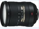 Thumbnail Nikon AF-S VR DX Zoom Nikkor 18-200mm 3.5-5.6G ED Service Repair + Parts List Manual DOWNLOAD