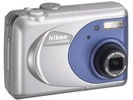 Thumbnail Nikon Coolpix 2000 Digital Camera Service Repair Manual DOWNLOAD