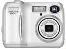 Thumbnail Nikon Coolpix 2200 Digital Camera Service Repair Manual DOWNLOAD