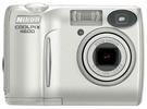 Thumbnail Nikon Coolpix 4600 Digital Camera Service Repair + Parts List Manual DOWNLOAD