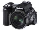 Thumbnail Nikon Coolpix 5700 Digital Camera Service Repair + Parts List Manual DOWNLOAD