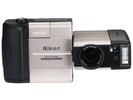 Thumbnail Nikon Coolpix 900 E900S Digital Camera Service Repair + Parts List Manual DOWNLOAD