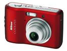 Thumbnail Nikon Coolpix L18 Digital Camera Service Repair Manual DOWNLOAD