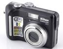 Thumbnail Nikon Coolpix P1 Digital Camera Service Repair Manual DOWNLOAD