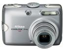 Thumbnail Nikon Coolpix P4 Digital Camera Service Repair Manual DOWNLOAD