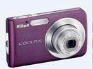 Thumbnail Nikon Coolpix S210 Digital Camera Service Repair Manual DOWNLOAD