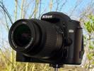 Thumbnail Nikon D50 Service Repair Manual DOWNLOAD