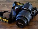 Thumbnail Nikon D60 Service Repair Manual DOWNLOAD