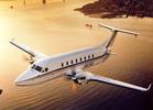 Beechcraft 1900 Airliner Pilot Training Manual DOWNLOAD