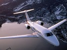 Thumbnail Cessna Citation 650 Series Pilot Training Manual DOWNLOAD