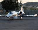 Thumbnail Learjet 30 Series 35,36 Pilot Training Manual DOWNLOAD