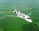 Thumbnail Challenger CRJ 200 Aircraft Flight Crew Operating Manual DOWNLOAD