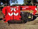 Thumbnail Furukawa Unic URW295CUR, URW295CUMR Hydraulic Crawler Crane Parts Manual DOWNLOAD