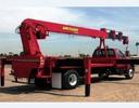 Thumbnail Furukawa Unic UR1500 Series Hydraulic Crane Parts Manual DOWNLOAD