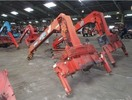 Thumbnail Furukawa Unic UR293 A1 Series Hydraulic Crane Operators Manual DOWNLOAD